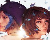 Life is Strange: Remastered Collection sera lancé le 1er février 2022