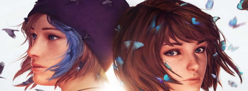 E3 : Life is Strange Remastered Collection obtient une bande-annonce