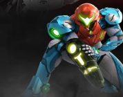 E3 : Metroid Dread obtient 22 minutes de gameplay