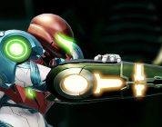 E3 : Metroid 5 baptisé Metroid Dread annoncé sur Switch