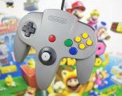 La Nintendo 64 fête ses 25 ans – Top 10 des jeux Nintendo 64 les plus vendus
