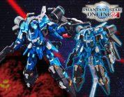 Kotobukiya a dévoilé de nouveaux AIS Phantasy Star Online 2