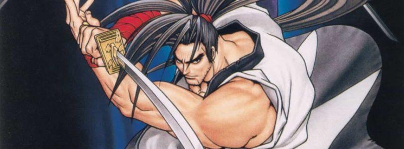 Un patch pour jouer a Samurai Shodown hors ligne