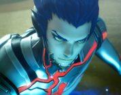 Shin Megami Tensei V obtient une bande-annonce sur le gameplay