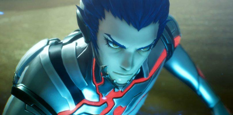 Shin Megami Tensei V comportera plusieurs fins
