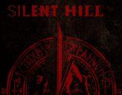 Konami lance Silent Hill Merch au mauvais moment ?
