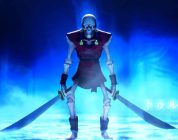 Shin Megami Tensei V ramène Turdak en démon