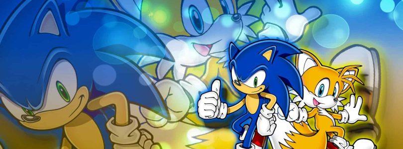 Sonic Colors : Ultimate révèle la nouvelle fonctionnalité « Tails Save »