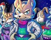 Le programmeur de Star Fox veut faire un nouvel opus sans gadgets