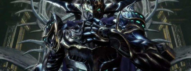 E3 : Stranger of Paradise: Final Fantasy Origin obtient des images de gameplay