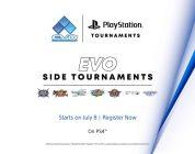 Tekken7 GO TO Destroyer & mon résultat rapide Evo 2021 FGC + LAN sur Paris