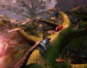 AWAY: The Survival Series sera lancé cet été sur PS5, PS4, Xbox One et PC