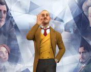 Découvrez le carnet de développeur d'Agatha Christie –  Hercule Poirot : The First Cases !