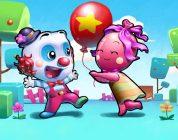 Ayo the Clown sortira le 28 juillet sur Switch et PC