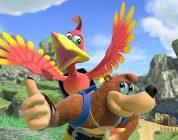 Phil Spencer : la popularité des anciens jeux sur Game Pass encourage les reboots