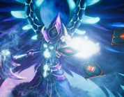 Cardaclysm : Shards of the Four arrive le 13 août sur Switch et Xbox One