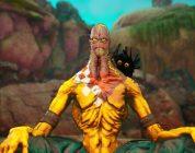 Clash: Artifacts of Chaos annoncé sur consoles et PC