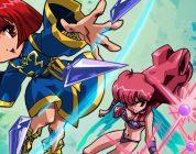 Cotton 2, Cotton Boomerang et Guardian Force se dirigent vers la Switch et PS4 demain