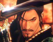 Les ventes de la série Samurai Warriors dépassent les 8 millions d'unités
