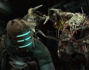 EA Motive aurait développé un remake de Dead Space