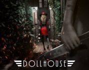 Dollhouse va vous changer en octobre