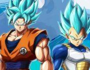 JAP'ANIME : Le prochain film Dragon Ball Super s'appellera : Super Hero