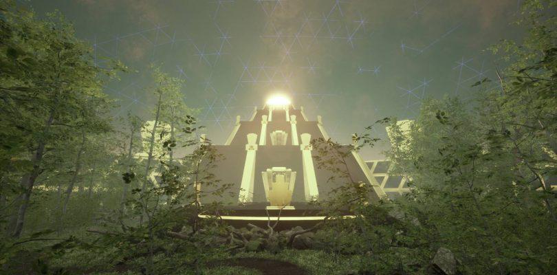 Faraday Protocol sera lancé le 12 août sur Switch, PS4, Xbox One et PC