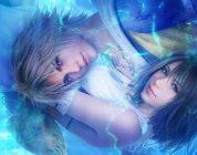 PlayStation Now ajoute 5 jeux Final Fantasy