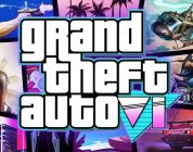 Il semblerait que Grand Theft Auto VI ne sortira pas avant 2024 ou 2025