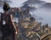 Hunter's Arena : Legends sort le 3 août sur PS5, PS4 et PC
