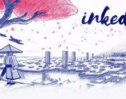 Inked: A Tale of Love se dirige vers Switch, PlayStation et Xbox en 2021