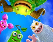 My Singing Monsters Playground sera lancé en novembre