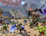 Orcs Must Die ! 3 disponible maintenant pour PS4, Xbox One et PC