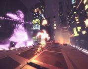 Recompile sera lancé le 19 août pour Xbox Series X|S, PS5 et PC