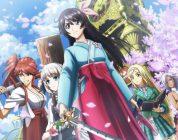 Lancement des billets pour le concert live de Sakura Wars 25th Anniversary Orchestra