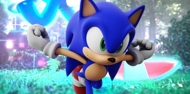 L'annonce de Sonic 2022 a été prématuré pour certains