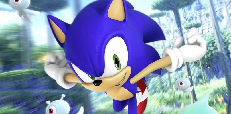 Le développeur de Sonic Colors Ultimate évalue les bugs de lancement et travaille sur un correctif