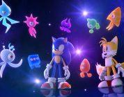 Nouveaux détails sur Sonic Colors Ultimate