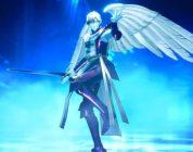 Uriel sera parmi les anges présents dans Shin Megami Tensei V