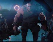 Warhammer 40,000 : Darktide reporté au printemps 2022