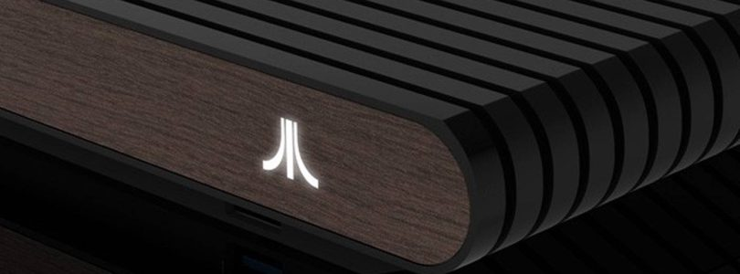 Atari Gaming s'éloigne du marché des jeux gratuits et mobiles