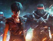 Les versions PS4 et Xbox One de Beyond Good and Evil 2 peuvent être annulées