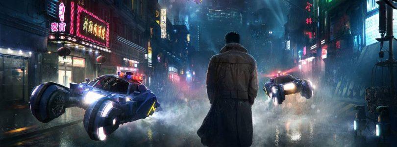 JAP'ANIME : Blade Runner: Black Lotus arrive cet automne
