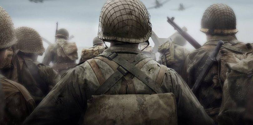 Call Of Duty toujours prévue pour le quatrième trimestre 2021