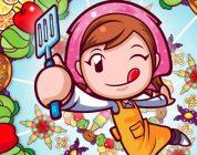 Cooking Mama: Cookstar est maintenant disponible sur PlayStation 4