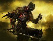 Dark Souls III fonctionne désormais à 60 FPS sur Xbox Series X|S avec FPS Boost