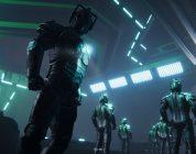Doctor Who : The Edge of Reality sort le 30 septembre sur consoles et PC