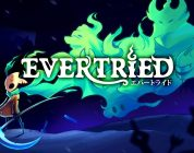 Evertried arrivera sur Switch, PS4, Xbox One et PC