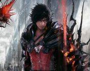 Square Enix fait d'abord le doublage en anglais pour Final Fantasy XVI