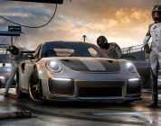 Forza Motorsport 7 sera retiré de la vente le 15 septembre